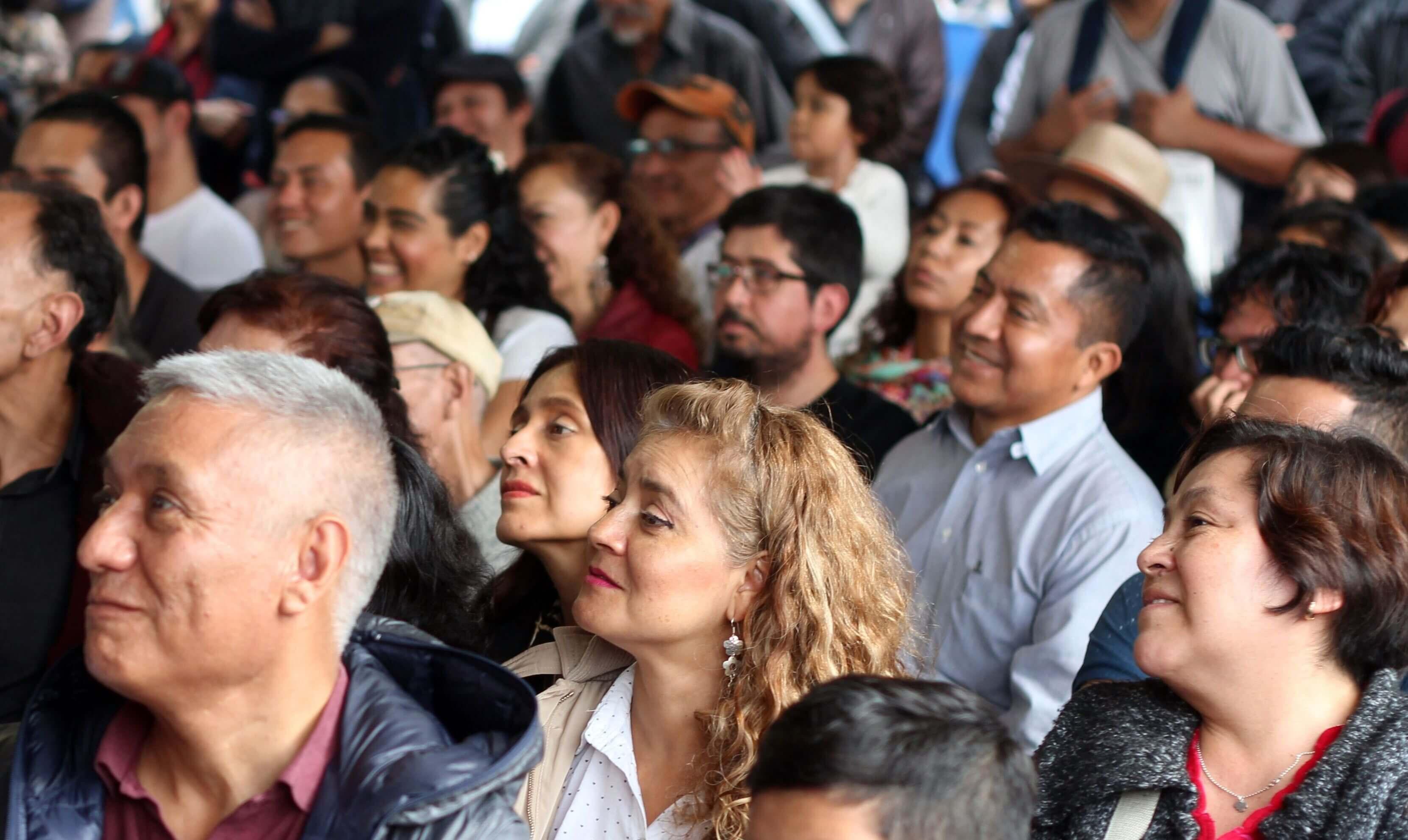 El camino a un México lector