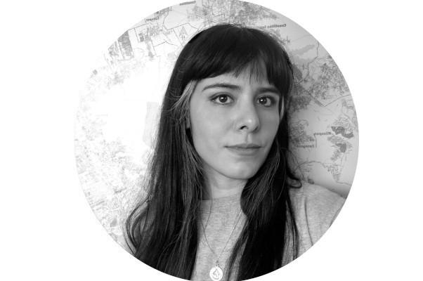 Brenda Anayatzin Ortiz
